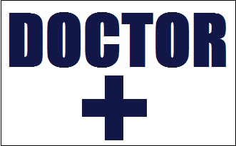 etiology of the word doctor Cause, also known as etiology (/ iː t i ˈ ɒ l ə dʒ i /) and aetiology, is the reason or origination of something the word is derived from the greek.