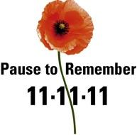 remembering alseep