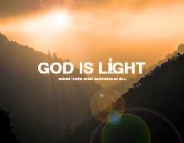 lighty light