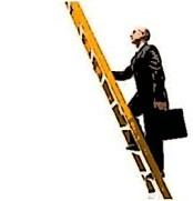 laddered