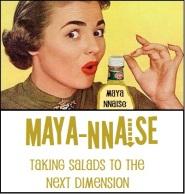 mayannaise