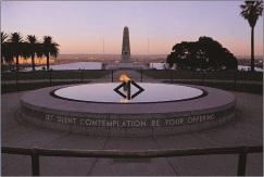 remembrancing