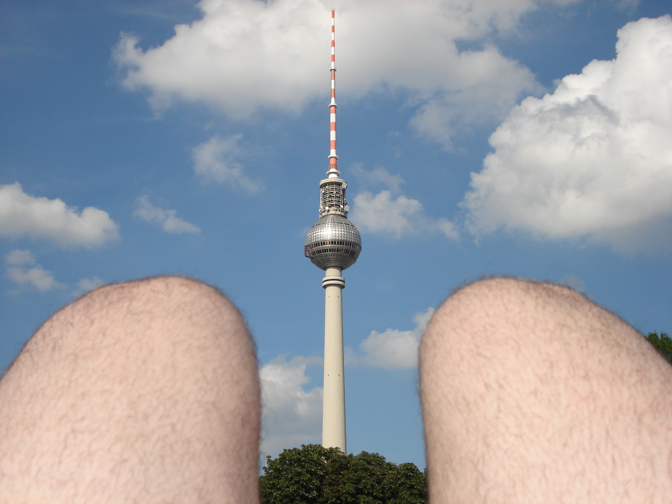 Displaying 19> Images For - Public Erection...