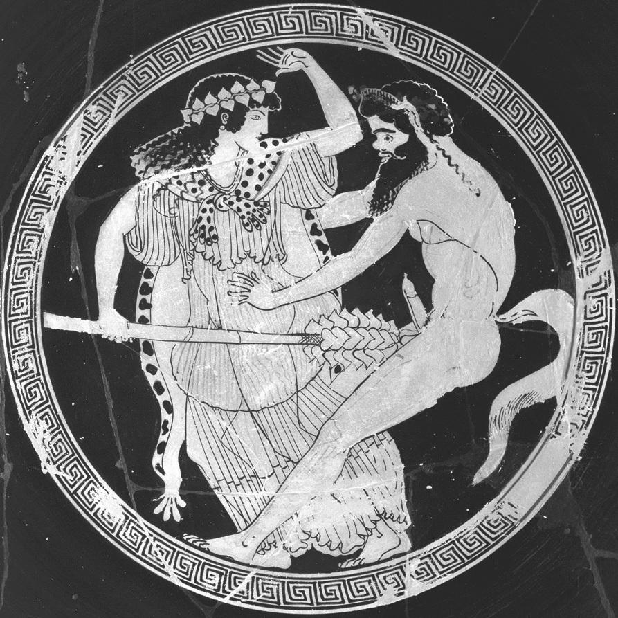 Древне секс видео человеческое