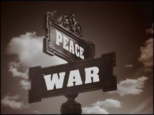 warpeace