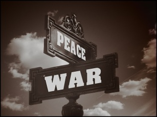 warpeace