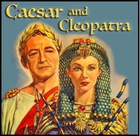 cleo ceasar