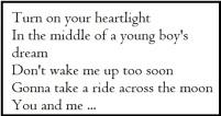 09heartlight